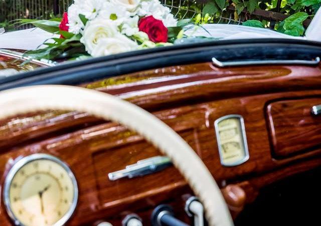 Joita Lucian un fotograf de nunta Bucuresti fara egal
