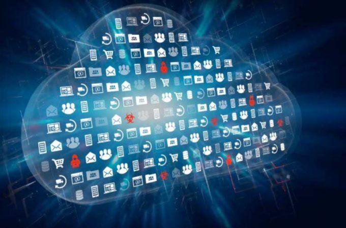 Ultimul raport Oracle& KPMG: Mediul de afaceri este mai receptiv la tranziția proceselor spre cloud, însă lacunele în materie de securitate persistă